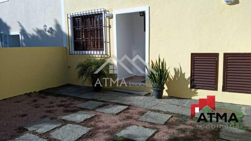 IMG-20200305-WA0085. - Casa em Condomínio à venda Rua Cintra,Penha Circular, Rio de Janeiro - R$ 460.000 - VPCN30019 - 1