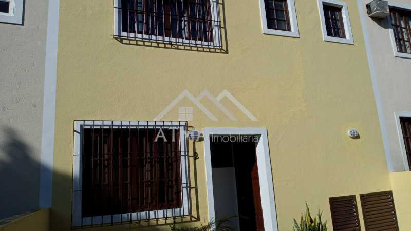 IMG-20200305-WA0087. - Casa em Condomínio à venda Rua Cintra,Penha Circular, Rio de Janeiro - R$ 460.000 - VPCN30019 - 5