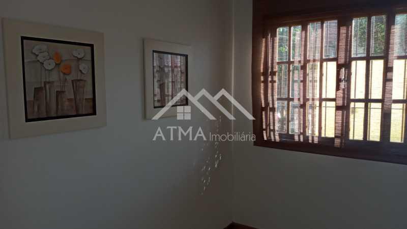 IMG-20200305-WA0098. - Casa em Condomínio à venda Rua Cintra,Penha Circular, Rio de Janeiro - R$ 460.000 - VPCN30019 - 9
