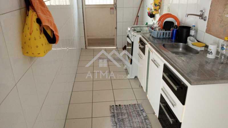 IMG-20200305-WA0094. - Casa em Condomínio à venda Rua Cintra,Penha Circular, Rio de Janeiro - R$ 460.000 - VPCN30019 - 12
