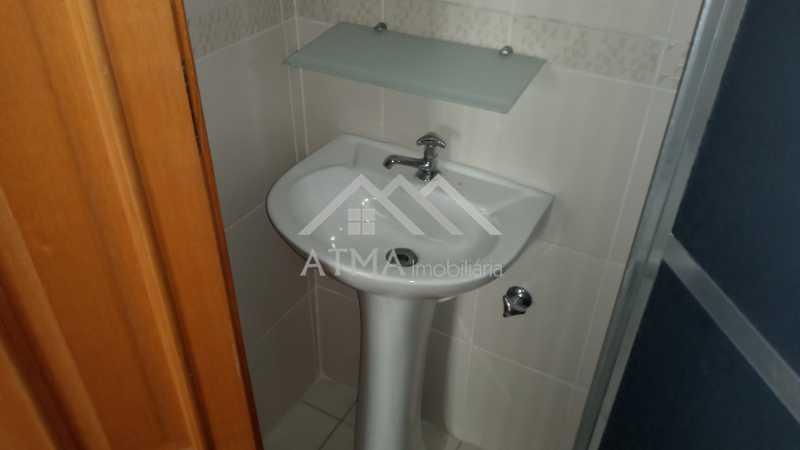 IMG-20200305-WA0126. - Casa em Condomínio à venda Rua Cintra,Penha Circular, Rio de Janeiro - R$ 460.000 - VPCN30019 - 23