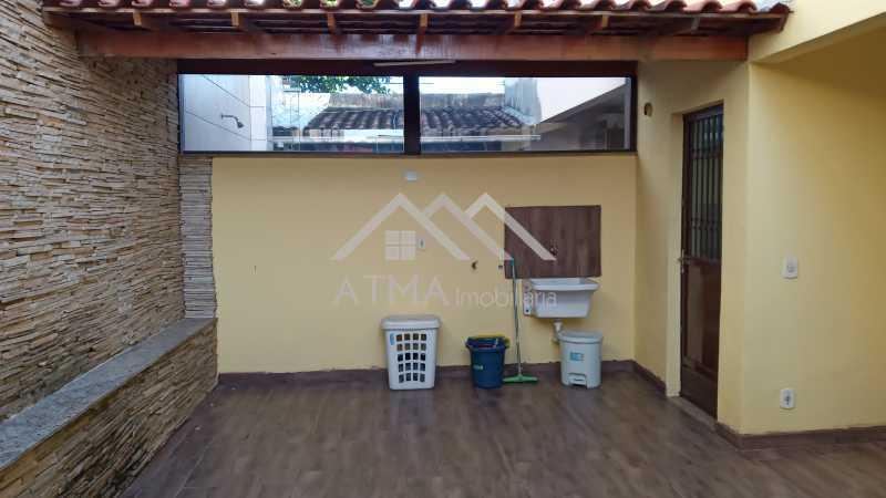 IMG-20200305-WA0116. - Casa em Condomínio à venda Rua Cintra,Penha Circular, Rio de Janeiro - R$ 460.000 - VPCN30019 - 17