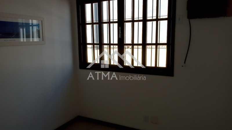 IMG-20200305-WA0128. - Casa em Condomínio à venda Rua Cintra,Penha Circular, Rio de Janeiro - R$ 460.000 - VPCN30019 - 25