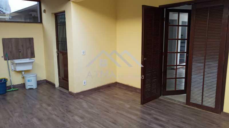 IMG-20200305-WA0117. - Casa em Condomínio à venda Rua Cintra,Penha Circular, Rio de Janeiro - R$ 460.000 - VPCN30019 - 19
