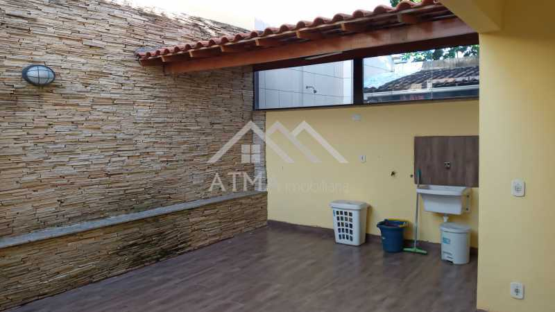 IMG-20200305-WA0119. - Casa em Condomínio à venda Rua Cintra,Penha Circular, Rio de Janeiro - R$ 460.000 - VPCN30019 - 18
