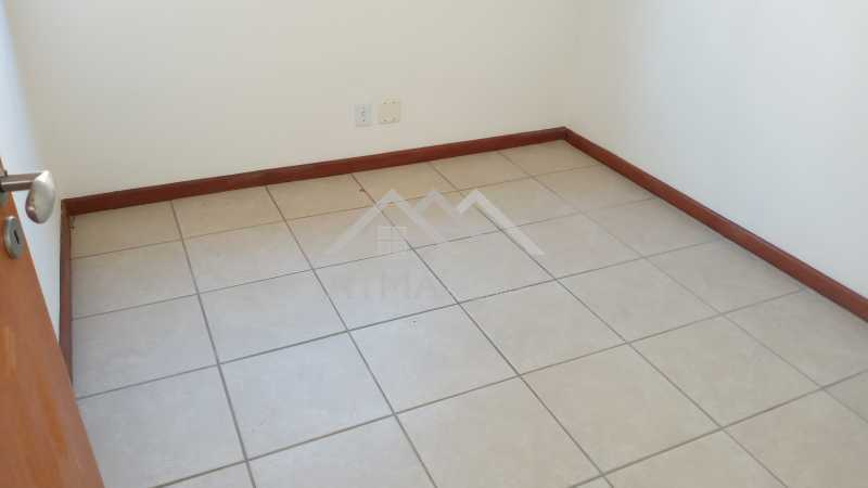 IMG-20200305-WA0129. - Casa em Condomínio à venda Rua Cintra,Penha Circular, Rio de Janeiro - R$ 460.000 - VPCN30019 - 28
