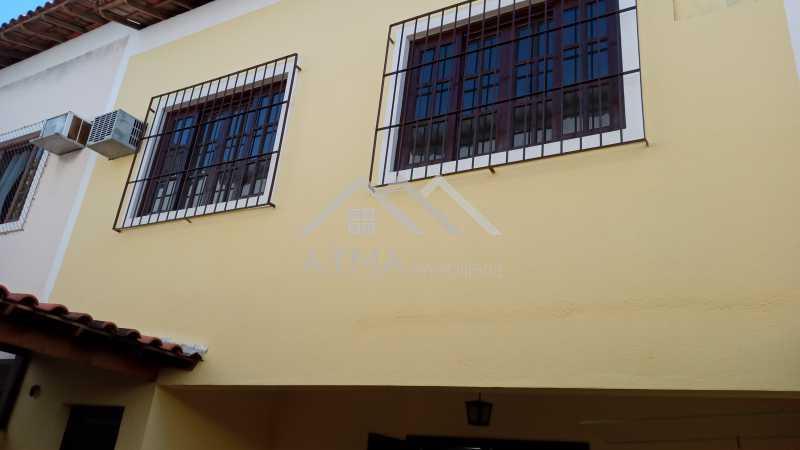 IMG-20200305-WA0111. - Casa em Condomínio à venda Rua Cintra,Penha Circular, Rio de Janeiro - R$ 460.000 - VPCN30019 - 6