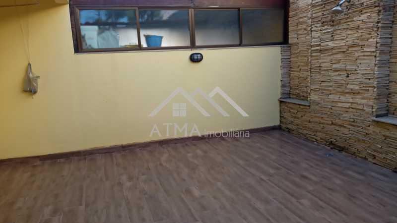 IMG-20200305-WA0107. - Casa em Condomínio à venda Rua Cintra,Penha Circular, Rio de Janeiro - R$ 460.000 - VPCN30019 - 15