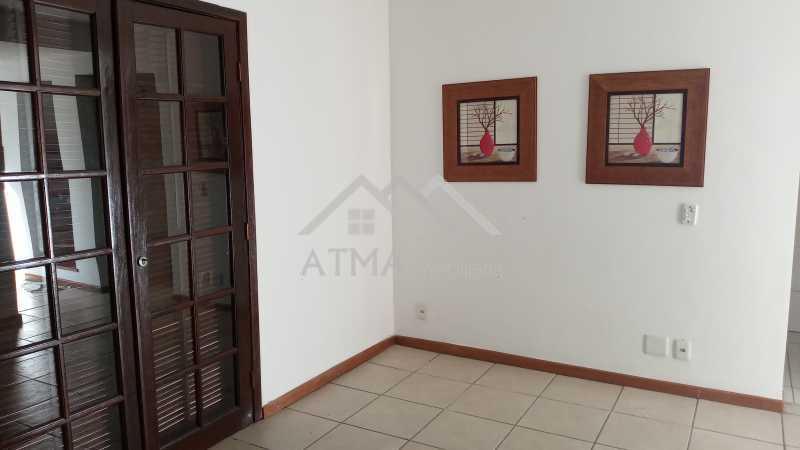IMG-20200305-WA0120. - Casa em Condomínio à venda Rua Cintra,Penha Circular, Rio de Janeiro - R$ 460.000 - VPCN30019 - 8