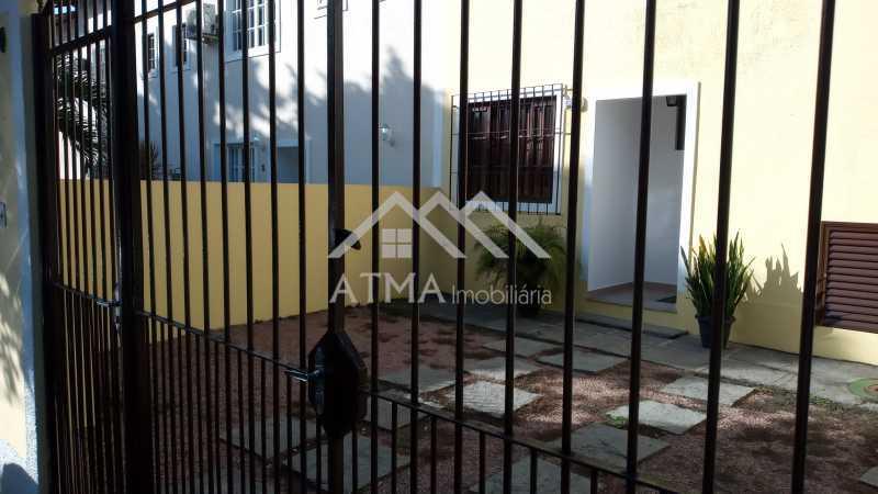 IMG-20200305-WA0163. - Casa em Condomínio à venda Rua Cintra,Penha Circular, Rio de Janeiro - R$ 460.000 - VPCN30019 - 3