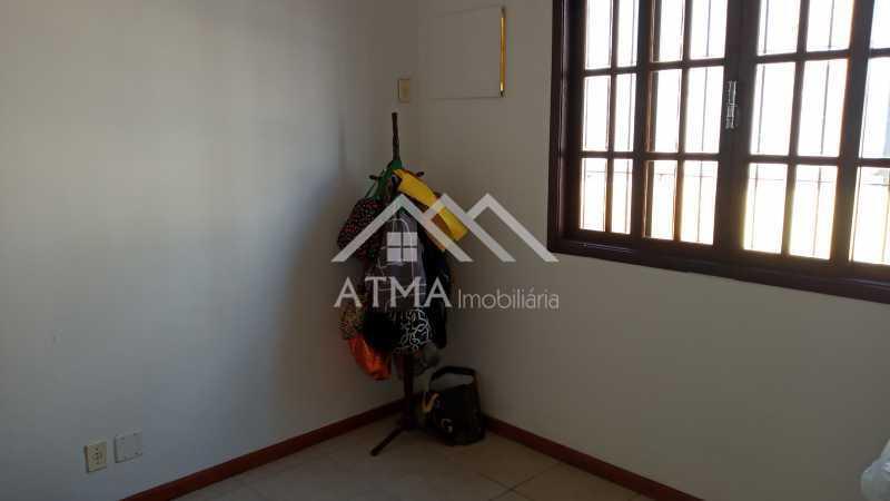 IMG-20200305-WA0151. - Casa em Condomínio à venda Rua Cintra,Penha Circular, Rio de Janeiro - R$ 460.000 - VPCN30019 - 29