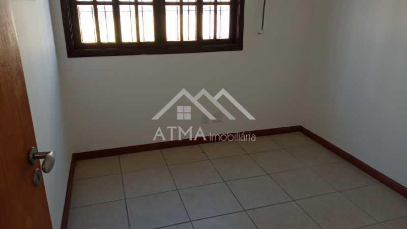 IMG-20200305-WA0130. - Casa em Condomínio à venda Rua Cintra,Penha Circular, Rio de Janeiro - R$ 460.000 - VPCN30019 - 30