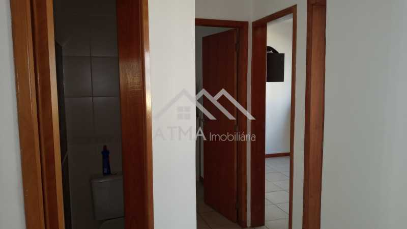 IMG-20200305-WA0155. - Casa em Condomínio à venda Rua Cintra,Penha Circular, Rio de Janeiro - R$ 460.000 - VPCN30019 - 31