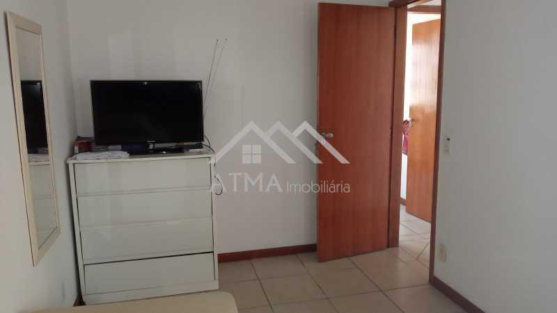 IMG-20200305-WA0148. - Casa em Condomínio à venda Rua Cintra,Penha Circular, Rio de Janeiro - R$ 460.000 - VPCN30019 - 26
