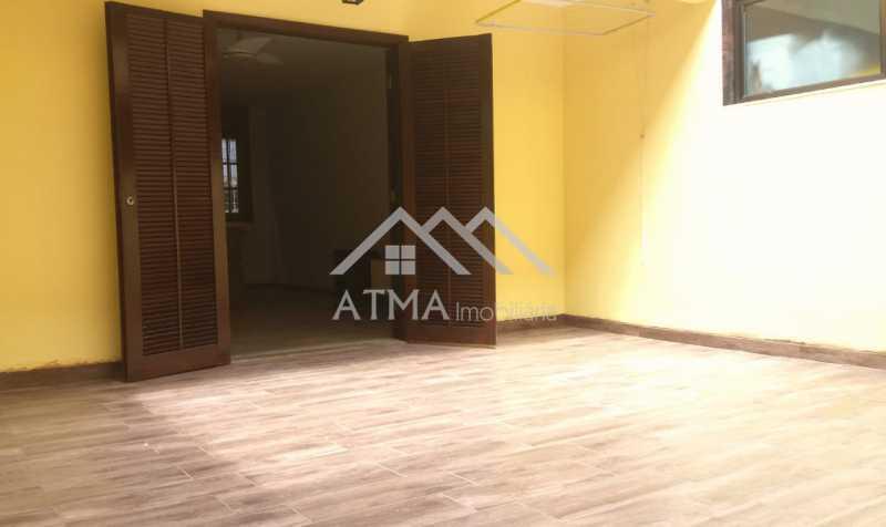 IMG-20200212-WA0089 - Casa em Condomínio à venda Rua Cintra,Penha Circular, Rio de Janeiro - R$ 460.000 - VPCN30019 - 20