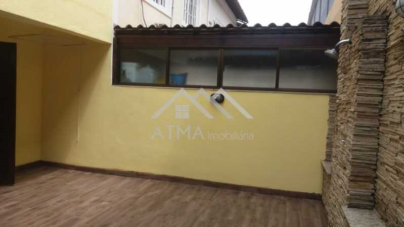 IMG-20200212-WA0091 - Casa em Condomínio à venda Rua Cintra,Penha Circular, Rio de Janeiro - R$ 460.000 - VPCN30019 - 22