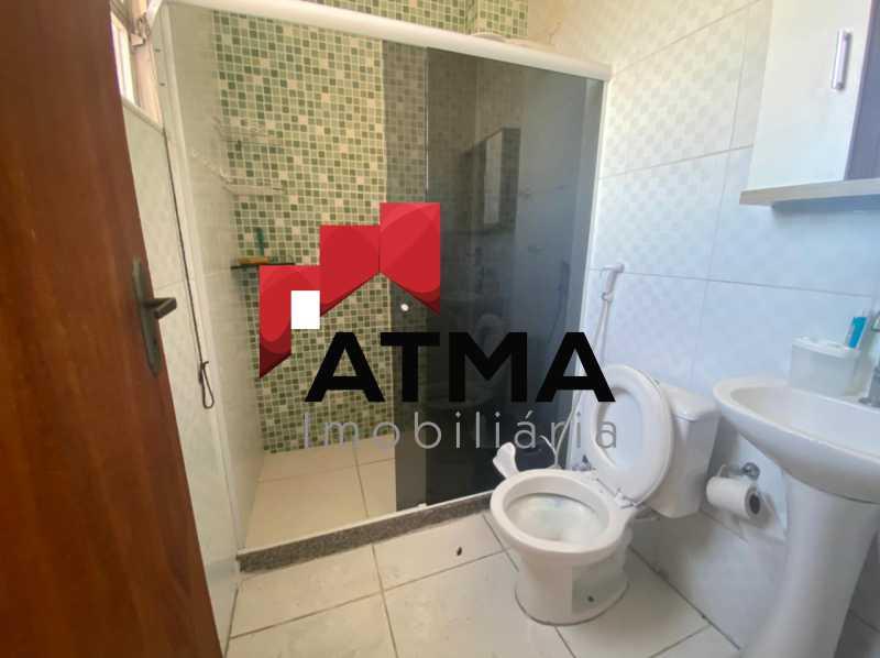 PHOTO-2021-07-12-10-55-57 - Apartamento à venda Avenida Oliveira Belo,Vila da Penha, Rio de Janeiro - R$ 250.000 - VPAP20396 - 3