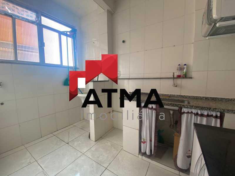 PHOTO-2021-07-12-10-55-58 - Apartamento à venda Avenida Oliveira Belo,Vila da Penha, Rio de Janeiro - R$ 250.000 - VPAP20396 - 5