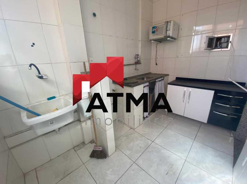 PHOTO-2021-07-12-10-55-59 - Apartamento à venda Avenida Oliveira Belo,Vila da Penha, Rio de Janeiro - R$ 250.000 - VPAP20396 - 6