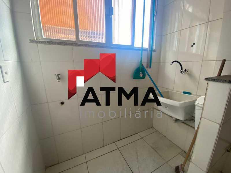 PHOTO-2021-07-12-10-55-59_1 - Apartamento à venda Avenida Oliveira Belo,Vila da Penha, Rio de Janeiro - R$ 250.000 - VPAP20396 - 7
