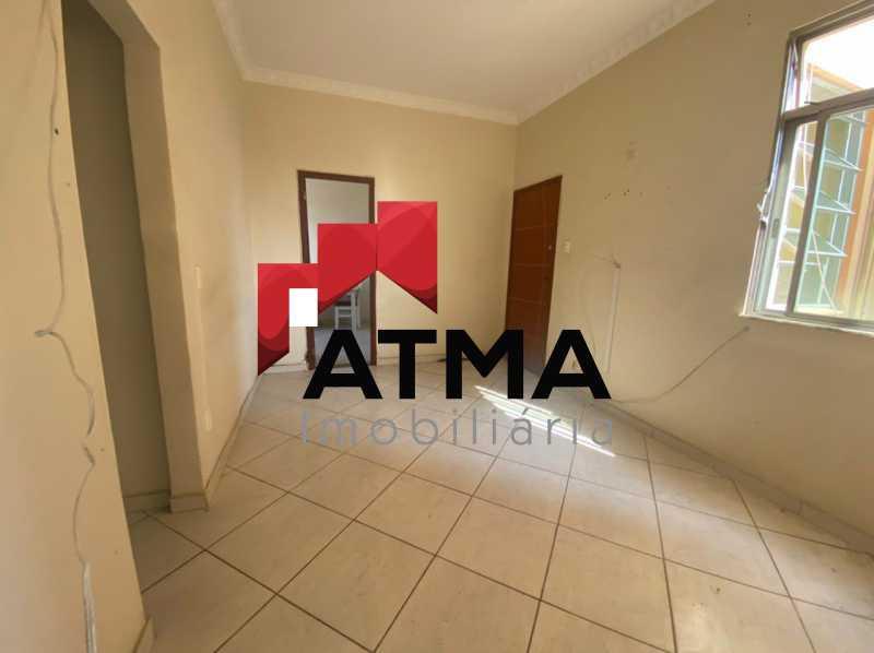 PHOTO-2021-07-12-10-56-00 - Apartamento à venda Avenida Oliveira Belo,Vila da Penha, Rio de Janeiro - R$ 250.000 - VPAP20396 - 8