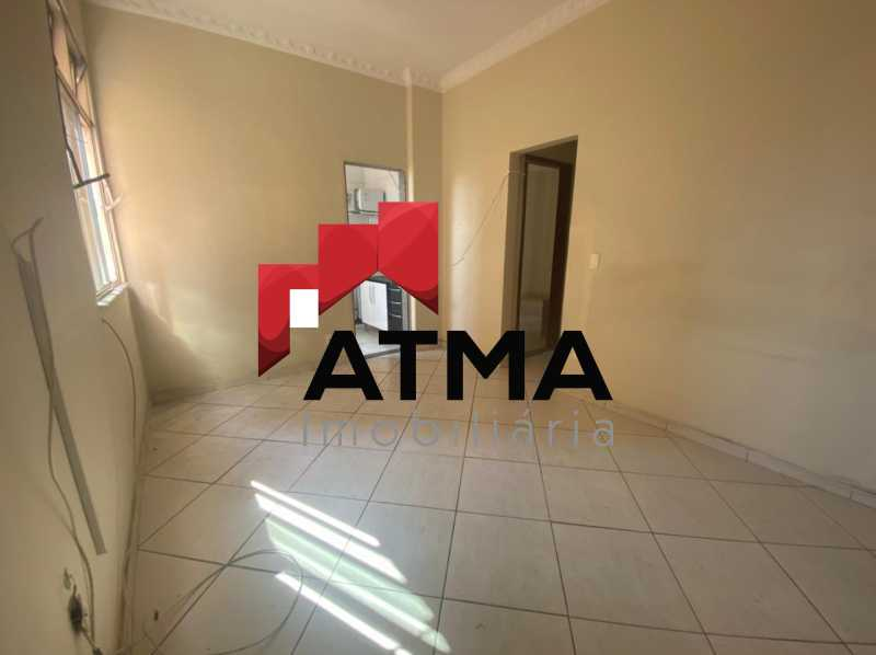 PHOTO-2021-07-12-10-56-00_1 - Apartamento à venda Avenida Oliveira Belo,Vila da Penha, Rio de Janeiro - R$ 250.000 - VPAP20396 - 9