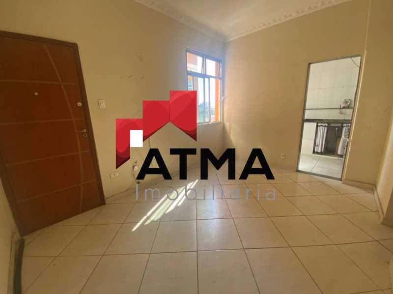 PHOTO-2021-07-12-10-56-01 - Apartamento à venda Avenida Oliveira Belo,Vila da Penha, Rio de Janeiro - R$ 250.000 - VPAP20396 - 10