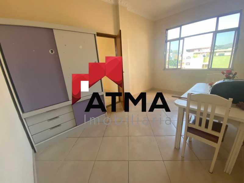 PHOTO-2021-07-12-10-56-02 - Apartamento à venda Avenida Oliveira Belo,Vila da Penha, Rio de Janeiro - R$ 250.000 - VPAP20396 - 11