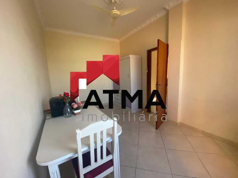 PHOTO-2021-07-12-10-56-02_1 - Apartamento à venda Avenida Oliveira Belo,Vila da Penha, Rio de Janeiro - R$ 250.000 - VPAP20396 - 12