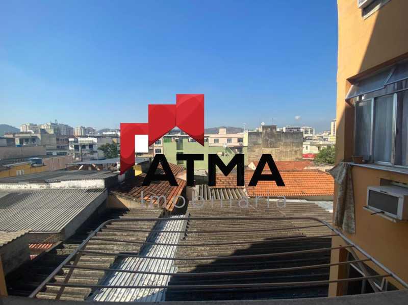 PHOTO-2021-07-12-10-56-03 - Apartamento à venda Avenida Oliveira Belo,Vila da Penha, Rio de Janeiro - R$ 250.000 - VPAP20396 - 13