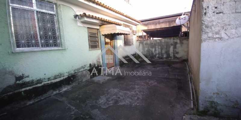 001 - Apartamento 2 quartos à venda Penha, Rio de Janeiro - R$ 270.000 - VPAP20398 - 3