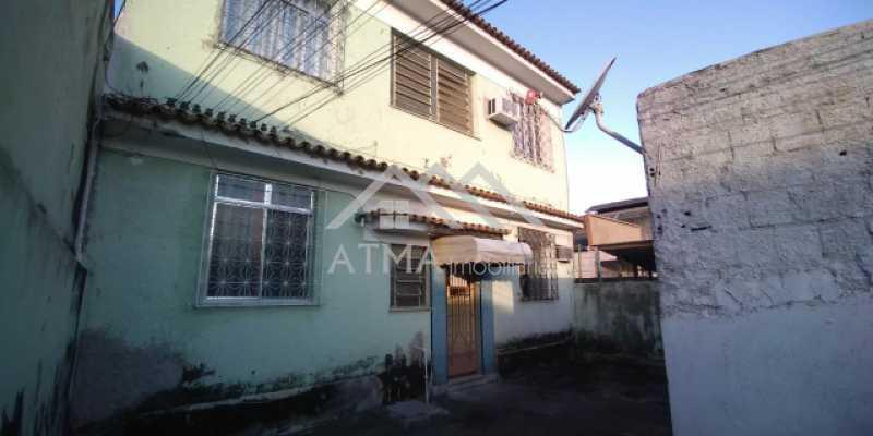 001a - Apartamento 2 quartos à venda Penha, Rio de Janeiro - R$ 270.000 - VPAP20398 - 1