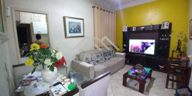 02 - Apartamento 2 quartos à venda Penha, Rio de Janeiro - R$ 270.000 - VPAP20398 - 5