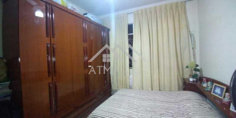 05 - Apartamento 2 quartos à venda Penha, Rio de Janeiro - R$ 270.000 - VPAP20398 - 6