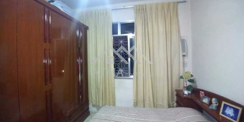06 - Apartamento 2 quartos à venda Penha, Rio de Janeiro - R$ 270.000 - VPAP20398 - 7