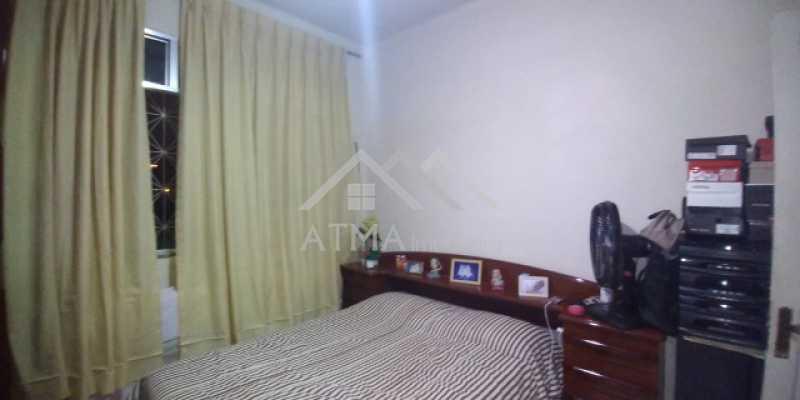 07 - Apartamento 2 quartos à venda Penha, Rio de Janeiro - R$ 270.000 - VPAP20398 - 8