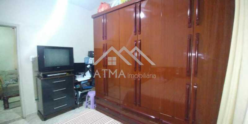 08 - Apartamento 2 quartos à venda Penha, Rio de Janeiro - R$ 270.000 - VPAP20398 - 9
