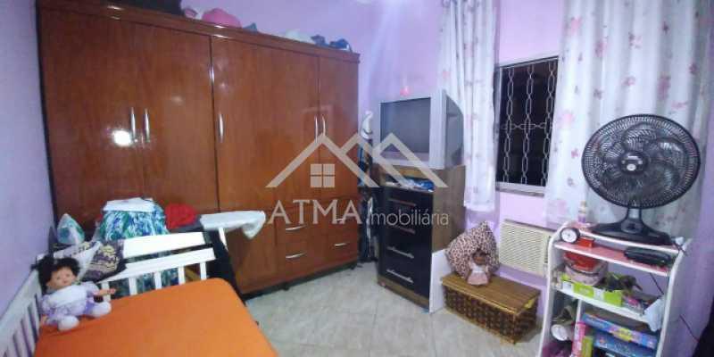 09 - Apartamento 2 quartos à venda Penha, Rio de Janeiro - R$ 270.000 - VPAP20398 - 10