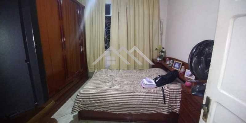 10 - Apartamento 2 quartos à venda Penha, Rio de Janeiro - R$ 270.000 - VPAP20398 - 11