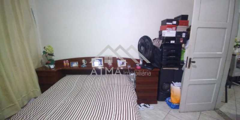 10a - Apartamento 2 quartos à venda Penha, Rio de Janeiro - R$ 270.000 - VPAP20398 - 12