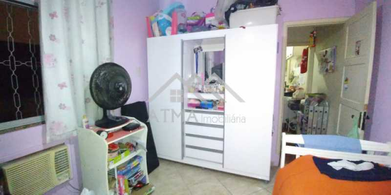 11 - Apartamento 2 quartos à venda Penha, Rio de Janeiro - R$ 270.000 - VPAP20398 - 13