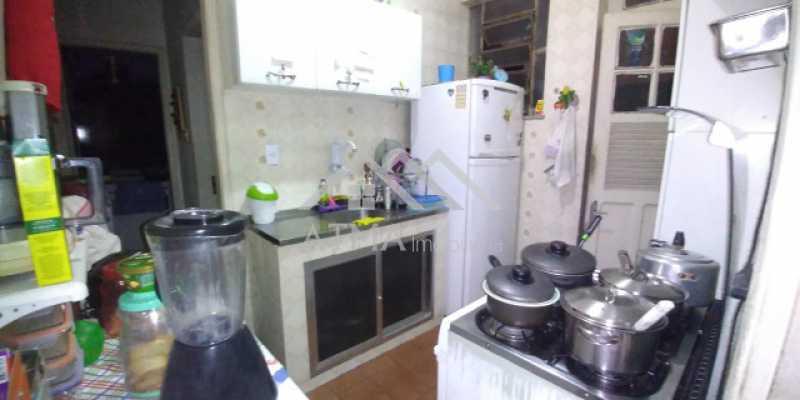 13 - Apartamento 2 quartos à venda Penha, Rio de Janeiro - R$ 270.000 - VPAP20398 - 14