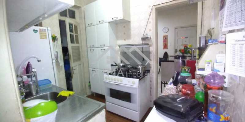14 - Apartamento 2 quartos à venda Penha, Rio de Janeiro - R$ 270.000 - VPAP20398 - 15