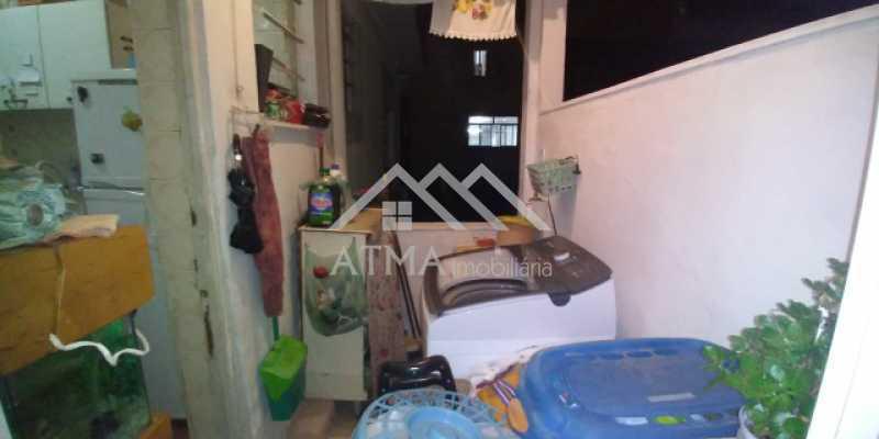 19 - Apartamento 2 quartos à venda Penha, Rio de Janeiro - R$ 270.000 - VPAP20398 - 16