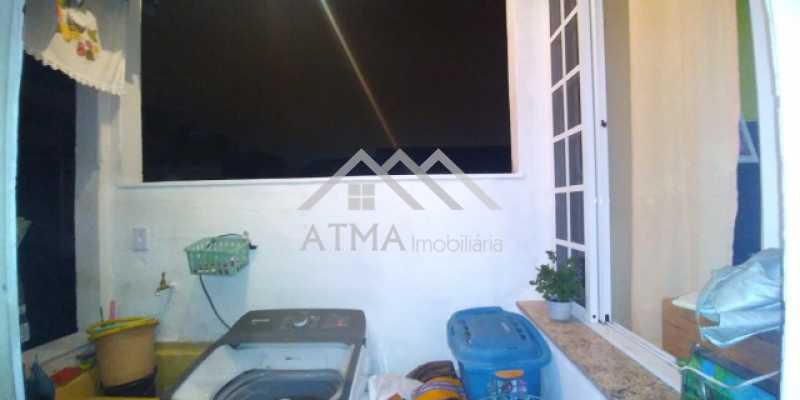 14A - Apartamento 2 quartos à venda Penha, Rio de Janeiro - R$ 270.000 - VPAP20398 - 17