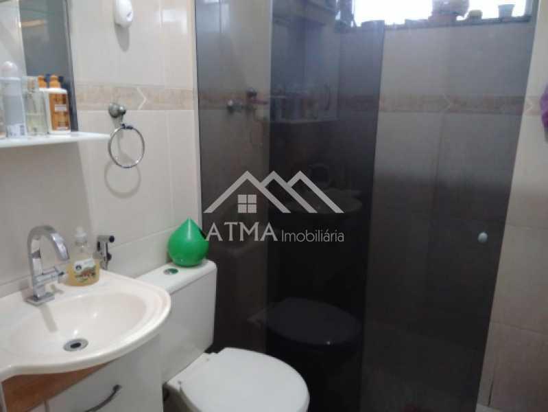 15 - Apartamento 2 quartos à venda Penha, Rio de Janeiro - R$ 270.000 - VPAP20398 - 18
