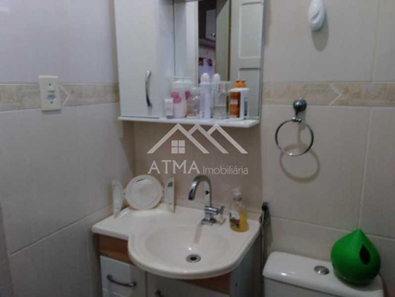 16 - Apartamento 2 quartos à venda Penha, Rio de Janeiro - R$ 270.000 - VPAP20398 - 19