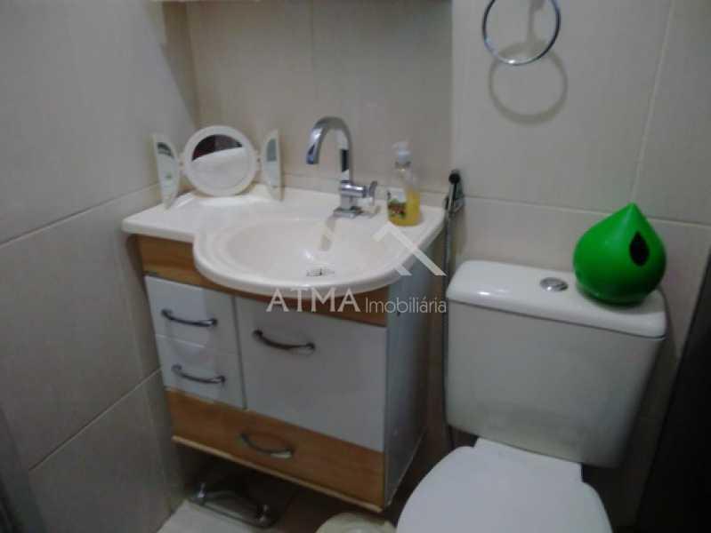 17 - Apartamento 2 quartos à venda Penha, Rio de Janeiro - R$ 270.000 - VPAP20398 - 20