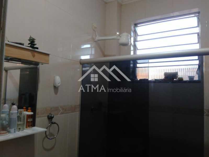 18 - Apartamento 2 quartos à venda Penha, Rio de Janeiro - R$ 270.000 - VPAP20398 - 21