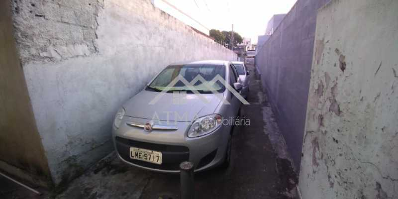 21 - Apartamento 2 quartos à venda Penha, Rio de Janeiro - R$ 270.000 - VPAP20398 - 22